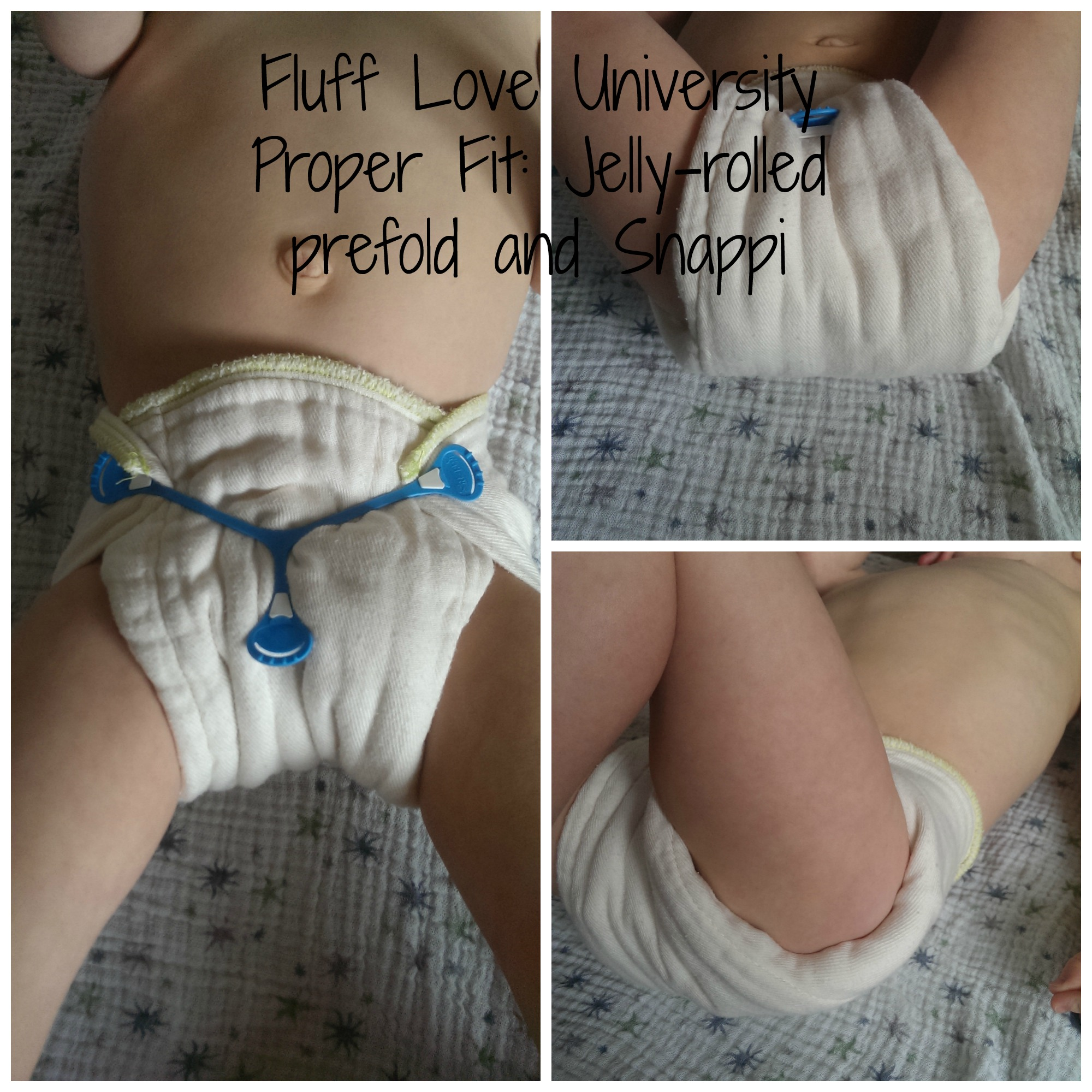 9078fd29d7da What to Do About Leaking Diapers