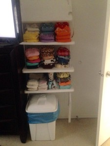 Fluff Storage 2