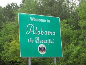 Alabamaa