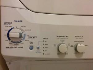 Washing Machine Index | Fluff Love University | Fluff Love University