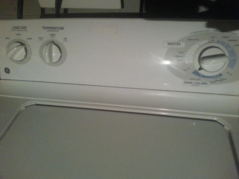 ge washing machine gtwn2800dww