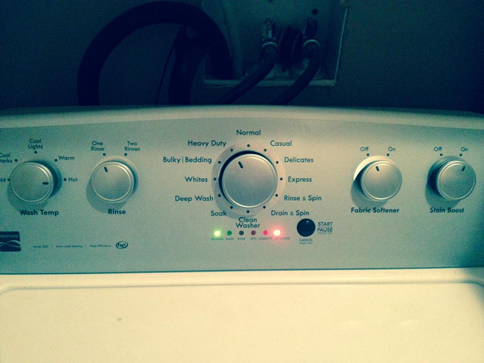 kenmore series 500 washer. kenmore 500 series_25132 series washer