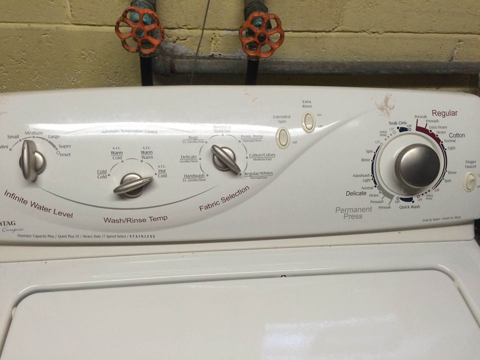 100 what is wash sale maytag mhw3505fw front load washer