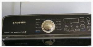 Samsung_WA456DRHDSU-AA