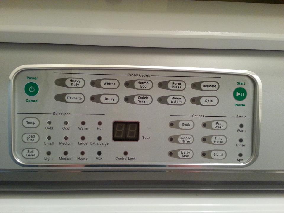 speed awne92sp113tw01 washing machine