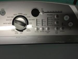 Whirlpool Cabrio_WTW6800WW1