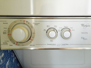 Whirlpool_LTE5243DQ