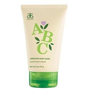 ABCDRC