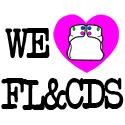 Fluff Love University
