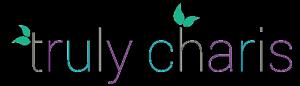 Truly Charis logo